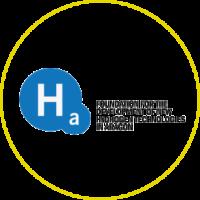Partners-FHA
