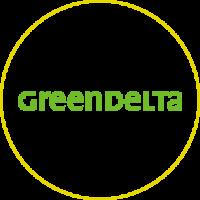 Partners-Greendelta