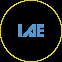 Partners-IAE