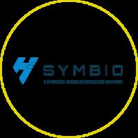 Partners-Symbio