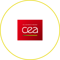 Partners-CEA